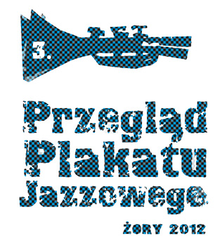 ppj_2012_logo_male.jpg